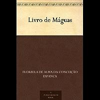 Livro de Máguas