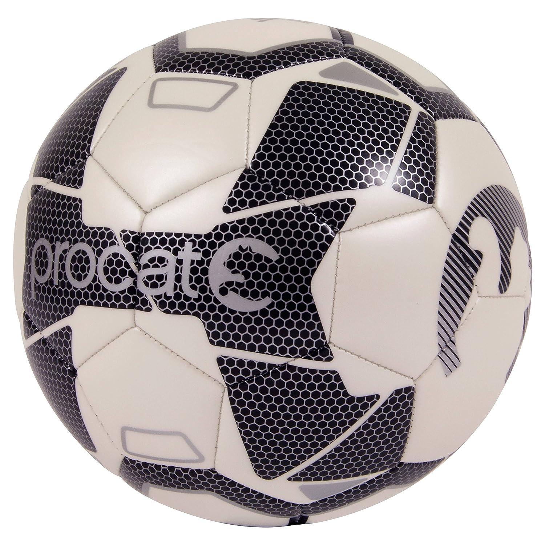 サッカーボール B076GQRZ1P