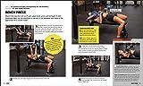 Train Like a Bodybuilder: Get Lean. Get Big. Get