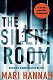 The Silent Room (Matthew Ryan)