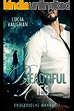 Beautiful Lies: Trügerische Wahrheit (German Edition)