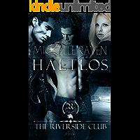 The Riverside Club - Haltlos (German Edition)
