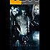The Riverside Club - Haltlos
