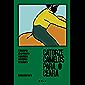 Catorze camelos para o Ceará: A história da primeira expedição científica brasileira