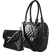 Flying berry Women's Hand bag COMBO PACK (PREMIUM EDITION)