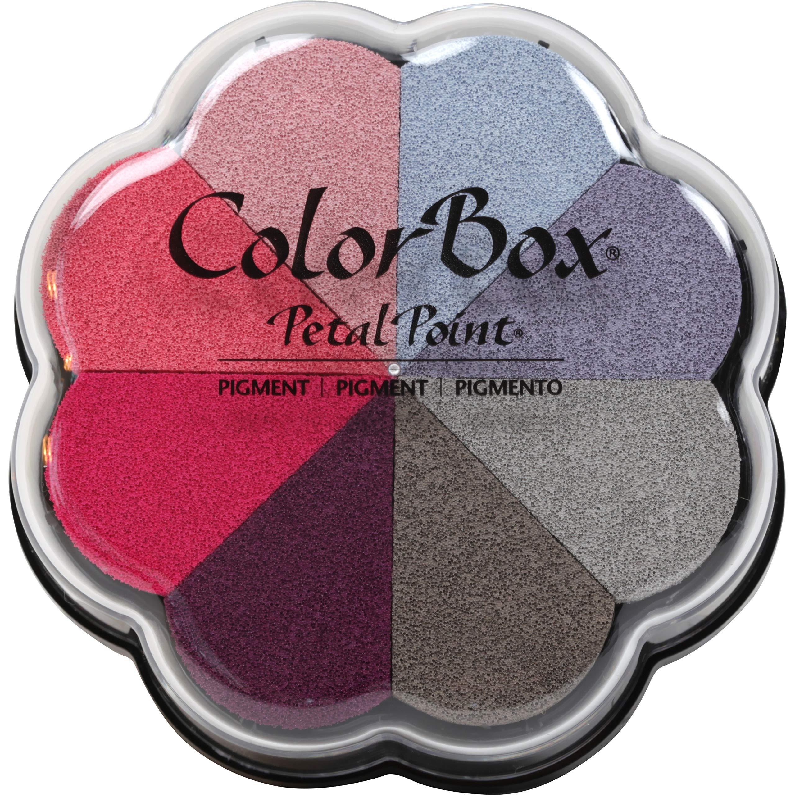 ColorBox 8041 Inkpad Love