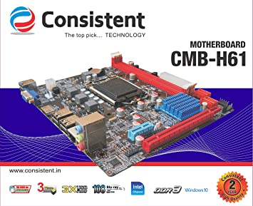 Audio drivers consistent motherboard i945lm4