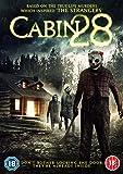 Cabin 28 [DVD]