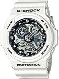 [カシオ]CASIO 腕時計 G-SHOCK ジーショック GA-300-7AJF メンズ