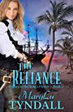 The Reliance (Legacy of the King's Pirates Book 2)