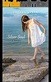 Silver Soul (English Edition)