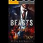 Beasts & Bourbon (Top Shelf Book 5)