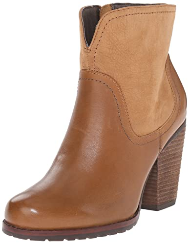 Women's Jezebel 1955 Chukka Boot