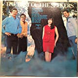 The Seekers The Very Best Of The Seekers Amazon Com Music
