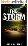 EMP:The Storm: A Post Apocalyptic Survival Story (The Fall Book 2)