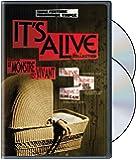It's Alive Collection 1, 2, 3 (Collection Le monstre est vivant 1, 2, 3) (Bilingual)