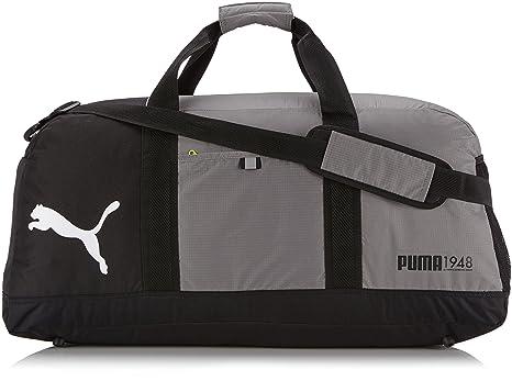 Puma Unisex Sporttasche Fundamentals