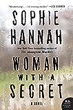 Woman with a Secret: A Novel