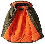 Diesel Boys' Little Outerwear Jacket