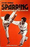 Tag: karate