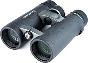 Vanguard Endeavor ED Binocular (8×42)