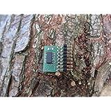 Module de mémoire-modulsysteme pour géocaching