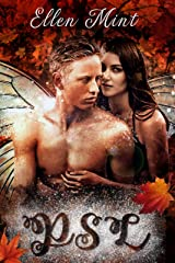 PSL: A Fae Court Romance (Holidays of Love Book 2) Kindle Edition