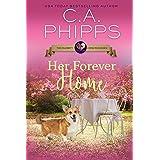 Her Forever Home (The Celebrity Corgi Romances Book 4)