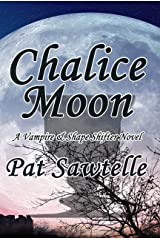 Chalice Moon Kindle Edition