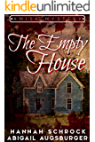 The Empty House - An Amish Mystery