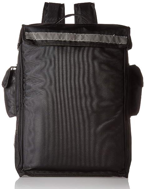 Amazon.com: Alimentos entrega mochila, bolsa, mochila ...