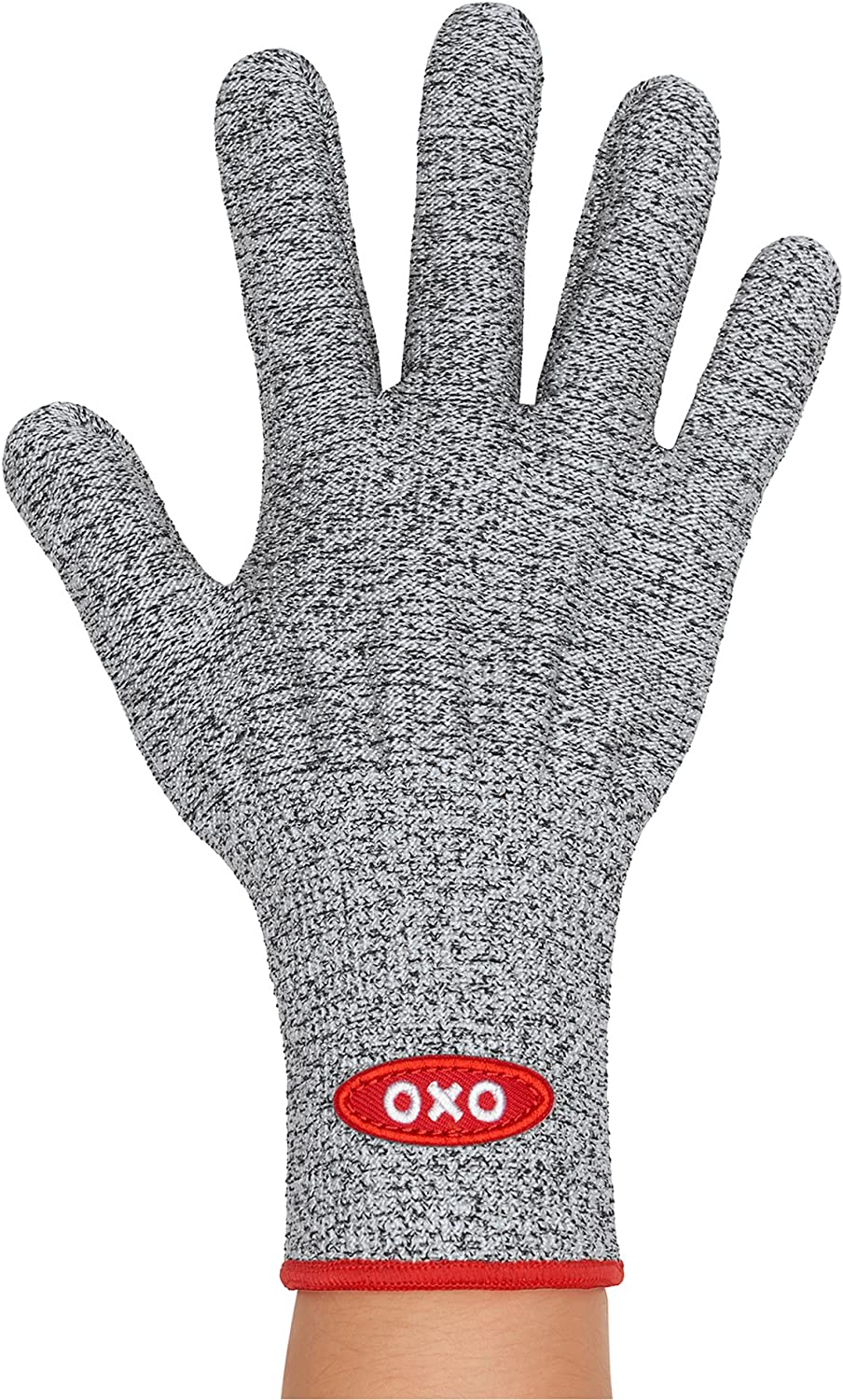 OXO Good Grips Cut Resistant Gloves