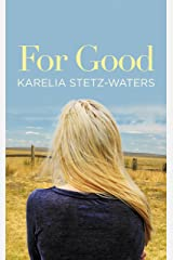 For Good (Out in Portland Book 2) Kindle Edition