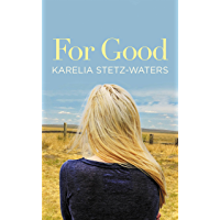 For Good (Out in Portland Book 2) (English Edition)