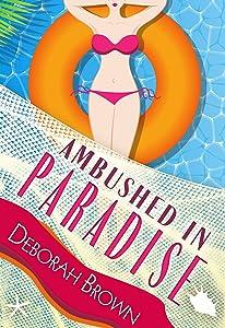 Ambushed in Paradise (Florida Keys Mystery Series Book 12)