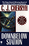 Downbelow Station (Company Wars)