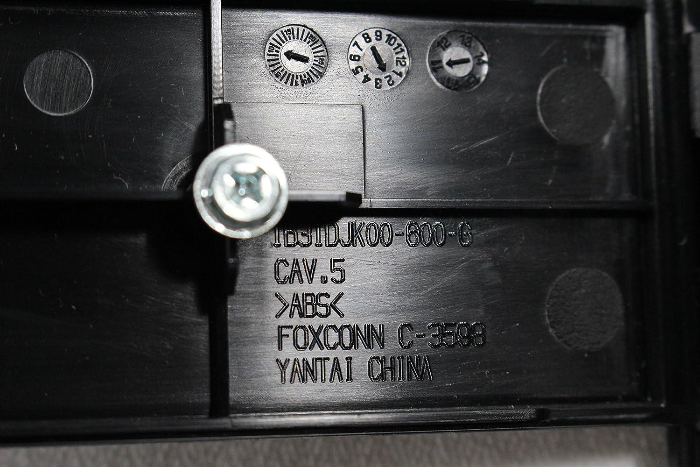 Fevas New Mobile Panel Film mask for 277 6AV6645-0CC01-0AX0 Keyboard