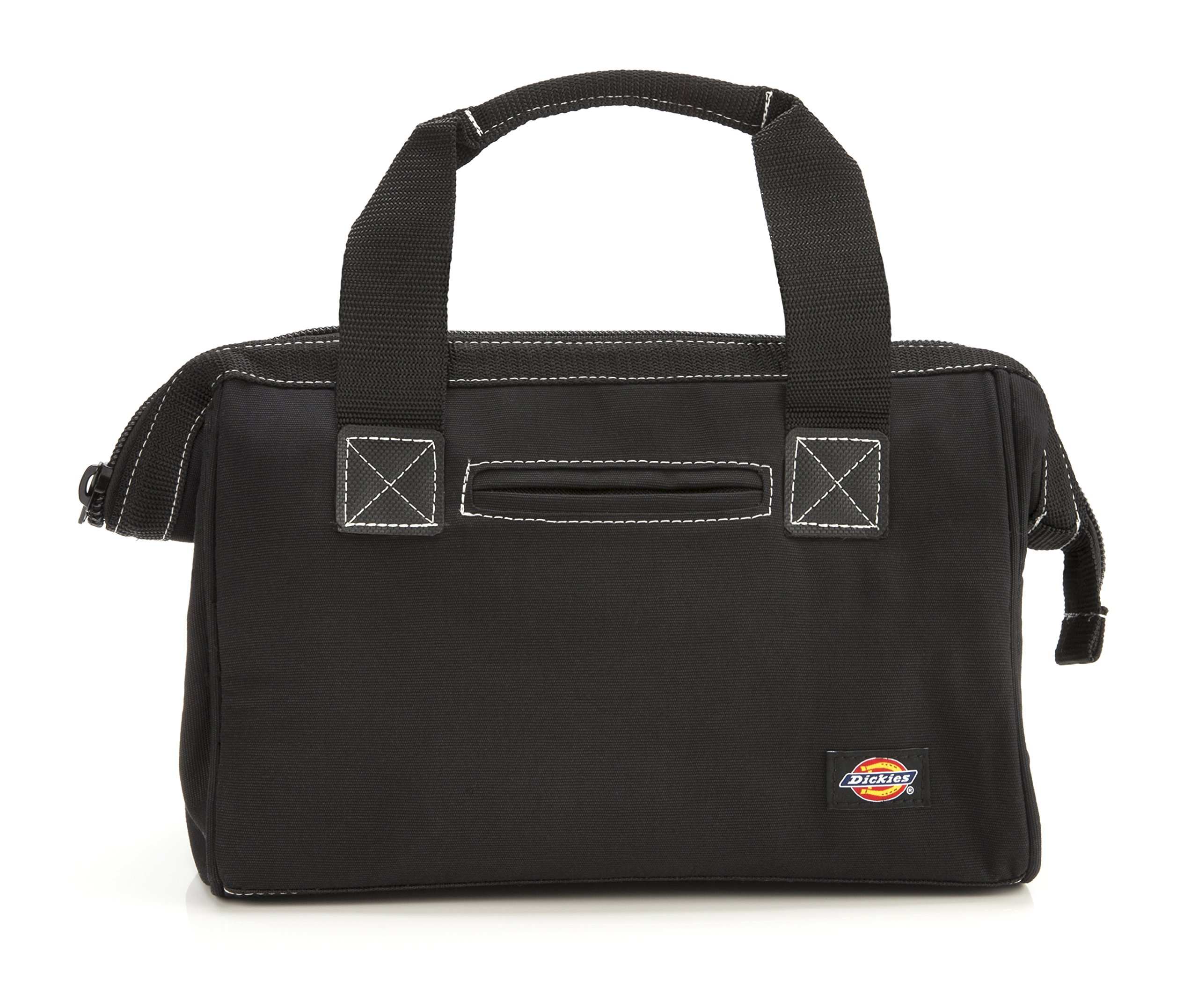 Dickies 57084 12-Inch Work Bag by Dickies Work Gear