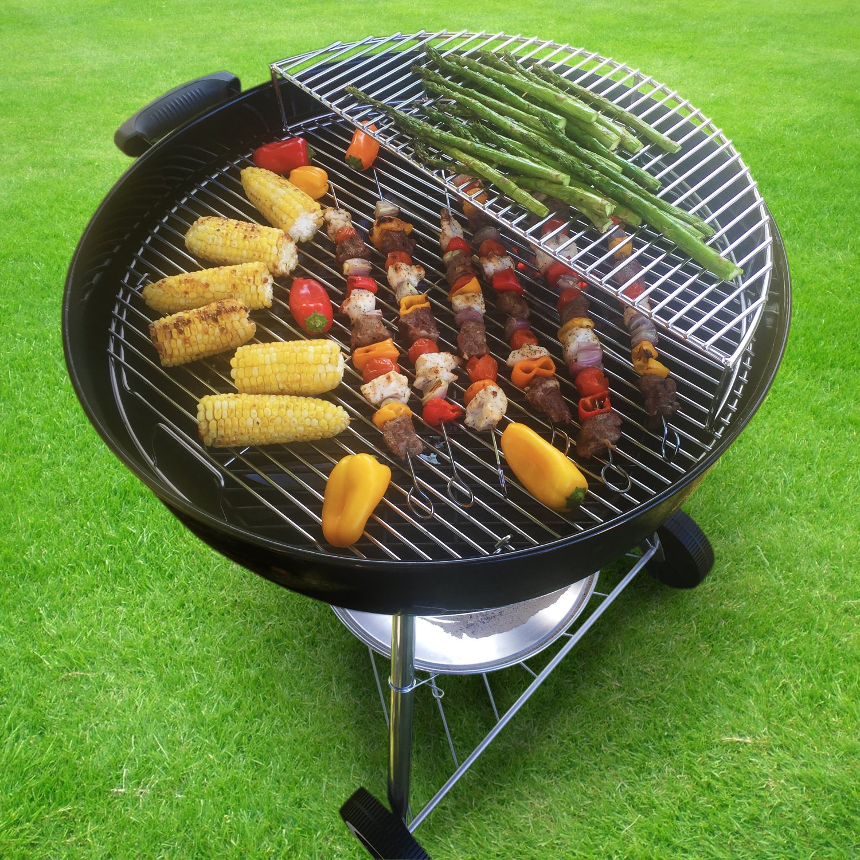 wood product ult michigan pellet grill ultimate daniel rack boone sale bull