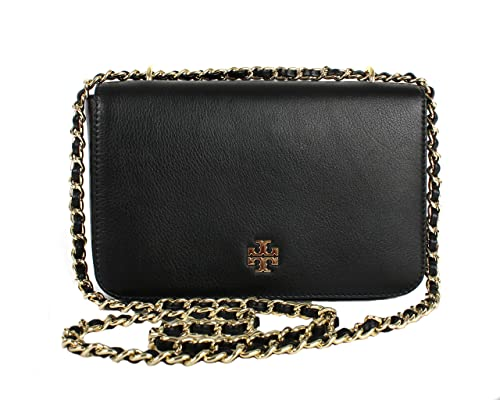 78ca648d8 Tory Burch Mercer Adjustable Chain Shoulder Bag
