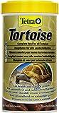 Tetra Tortoise Hauptfutter
