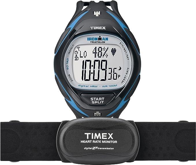 Reloj - Timex - Para - T5K567F5