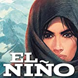 img - for El Ni o (Issues) (7 Book Series) book / textbook / text book