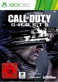 Dishonored: Spiel Des Jahres Edition [Importación Alemana]: Amazon.es: Videojuegos