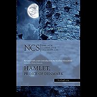 Hamlet: Prince of Denmark (The New Cambridge Shakespeare) (English Edition)