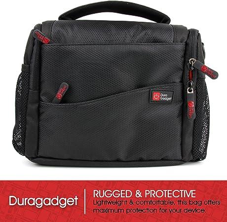 DURAGADGET 1165 product image 2