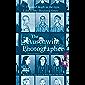 The Auschwitz Photographer: Based on the true story of Wilhelm Brasse prisoner 3444
