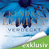 Verdeckt (Bone-Secrets-Saga 1)