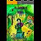A Magical Duet (Magical Hearts Book 1) (English Edition)