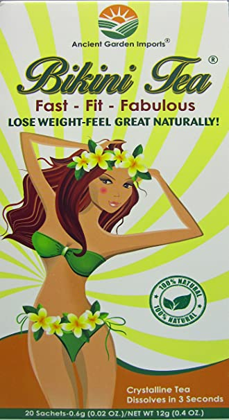 Natural ways to reduce lower belly fat photo 6